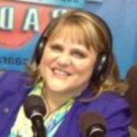Erin Brinker