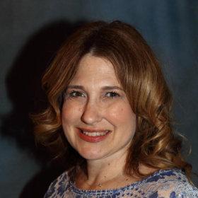 Carrie Gilbreth